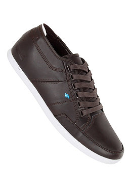 BOXFRESH Sparko Basic dark brown/blue
