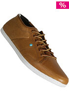 BOXFRESH Sparko Basic tan