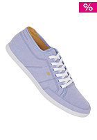 BOXFRESH Sparko Chambry sky blue/mineral yellow