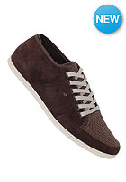 BOXFRESH Sparko Combo dark brown