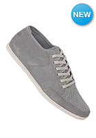 BOXFRESH Sparko Combo dark grey