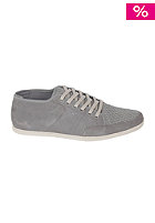 BOXFRESH Sparko Combo dark grey