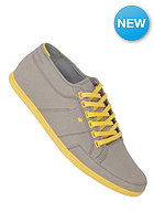 BOXFRESH Sparko CS Wxd Cnvs lt grey/yellow