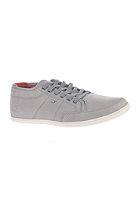 BOXFRESH Sparko CW grif grey