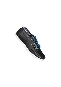 BOXFRESH Sparko D Ful Grain Bsn black/blue