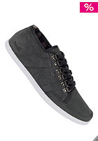 BOXFRESH Sparko D Leather Kickout baltic navy