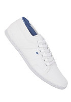 BOXFRESH Sparko Fabb Chambry white/true blue