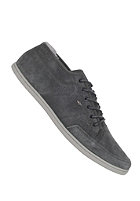 BOXFRESH Sparko GL Suede navy