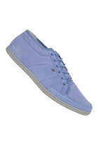 BOXFRESH Sparko GL Suede true blue