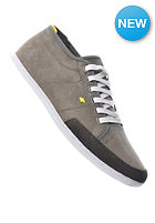 BOXFRESH Sparko grey/yellow