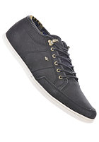 BOXFRESH Sparko Inca Leather black