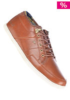 BOXFRESH Sparko Inca Leather spiced