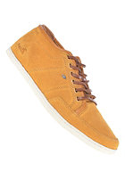 BOXFRESH Sparko LL buckthorne brown/spiced