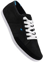 BOXFRESH Sparko Ori black/blue
