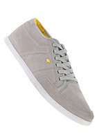 BOXFRESH Sparko Perf grey/yellow