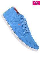 BOXFRESH Sparko Rip Stop brilliant blue