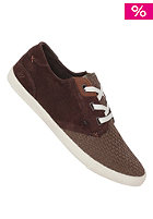 BOXFRESH Stern Combo dark brown