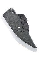 BOXFRESH Stern GD Washed Canvas black