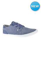 BOXFRESH Stern GD Washed Canvas medieval blue