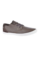BOXFRESH Stern NC dark brown