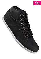 BOXFRESH Swapp D Leather Kickout baltic navy