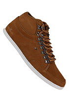 BOXFRESH Swapp D Leather Nat Buck butternut