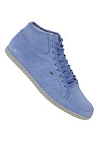 BOXFRESH Swapp GL Suede true blue