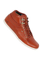 BOXFRESH Swapp Inca Leather spiced