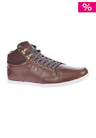BOXFRESH Swapp NCW dark brown