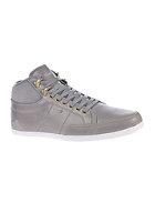 BOXFRESH Swapp NCW grif grey