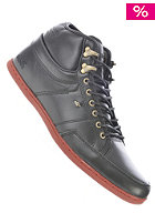 BOXFRESH Swapp RL Leather black
