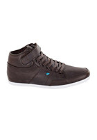 BOXFRESH Swich Basic dark brown/blue