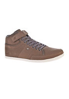 BOXFRESH Swich CW dark brown