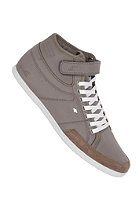 BOXFRESH Swich Nylon brindle/white