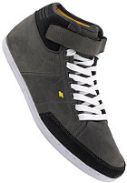 BOXFRESH Swich Ori grey/yellow