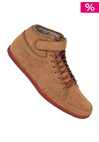 BOXFRESH Swich RL Leather butternut