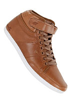 BOXFRESH Swich Tornado Leather taupe
