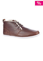BOXFRESH Symmons NCW dark brown