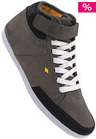 BOXFRESH Womens U Swich grey/yellow