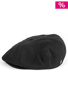 BRIXTON Brood Cap black
