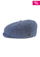 BRIXTON Brood Cap denim