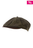 BRIXTON Brood Cap green HO14