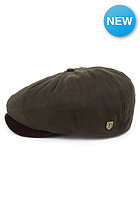 BRIXTON Brood Cap green