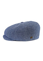BRIXTON Brood Hat denim