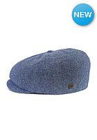 BRIXTON Brood Hat denim