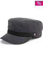 BRIXTON Busker Cap grey/black
