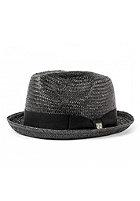 BRIXTON Castor Hat black/black