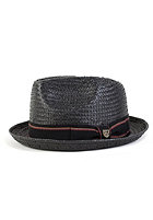 BRIXTON Castor Hat black