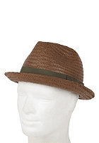 BRIXTON Castor Hat brown
