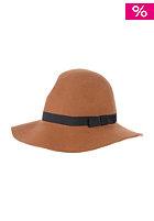 BRIXTON Dalila Hat rust
